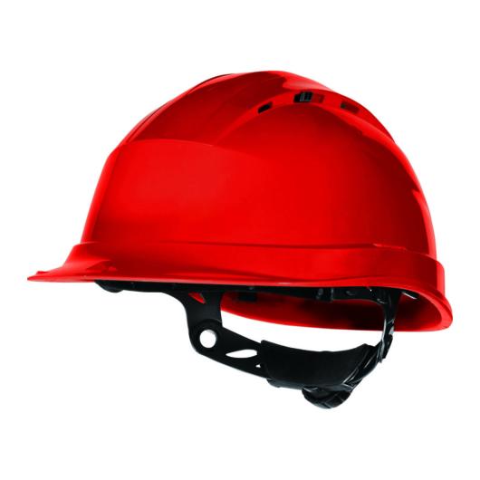 DELTA PLUS Quartz Up IV ipari védősisak