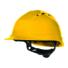 Kép 1/2 - DELTA PLUS Quartz Up IV ipari védősisak