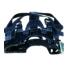 Kép 2/2 - DELTA PLUS Quartz Up IV ipari védősisak